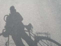 cycle_shadow