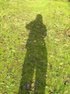 casting_shadows